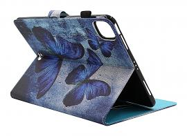 billigamobilskydd.seStandcase Designfodral Apple iPad Pro 11 (2020) (2nd Generation)