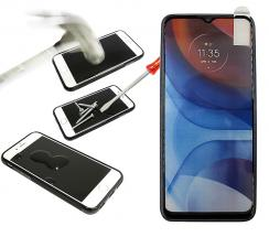 billigamobilskydd.seFull Frame Glas skydd Motorola Moto E7i Power