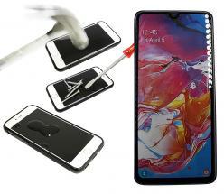billigamobilskydd.seFull Frame Härdat Glas Samsung Galaxy A70 (A705F/DS)
