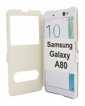 billigamobilskydd.seFlipcase Samsung Galaxy A80 (A805F/DS)