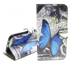 billigamobilskydd.seDesignwallet Samsung Galaxy S9 Plus (G965F)