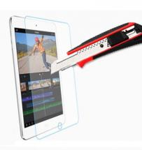 billigamobilskydd.seSkärmskydd av härdat glas Samsung Galaxy Tab S2 9.7 (T810 / T815)