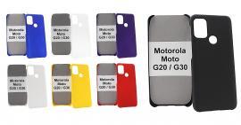 billigamobilskydd.seHardcase Motorola Moto G20 / G30