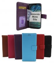 billigamobilskydd.seNew Standcase Wallet Motorola Moto E6s