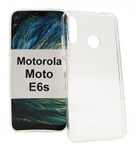 billigamobilskydd.seTPU skal Motorola Moto E6s