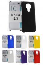 billigamobilskydd.seHardcase Nokia 5.3