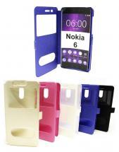billigamobilskydd.seFlipcase Nokia 6