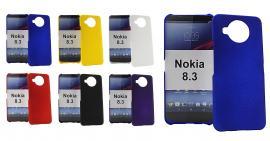 billigamobilskydd.seHardcase Nokia 8.3