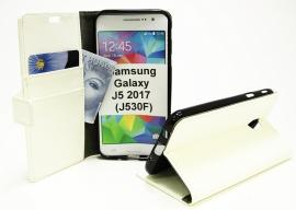 billigamobilskydd.seStandcase Wallet Samsung Galaxy J5 2017 (J530FD)