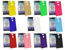 billigamobilskydd.seHardcase Sony Xperia XA2 (H3113 / H4113)