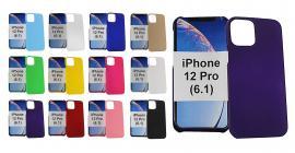billigamobilskydd.seHardcase iPhone 12 Pro (6.1)