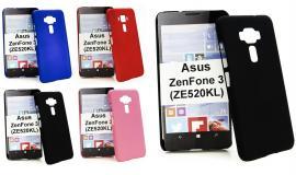 billigamobilskydd.seHardcase Asus ZenFone 3 (ZE520KL)