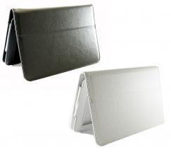 billigamobilskydd.seStandcase Fodral Huawei MediaPad 7 Youth 2