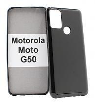 billigamobilskydd.seTPU skal Motorola Moto G50