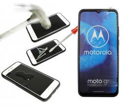 billigamobilskydd.seFull Frame Pansarglas Motorola Moto G8 Power Lite