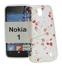 billigamobilskydd.seDesignskal TPU Nokia 1