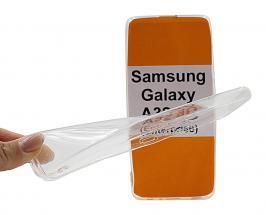billigamobilskydd.seUltra Thin TPU Skal Samsung Galaxy A32 4G (SM-A325F)