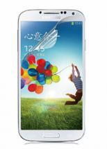 billigamobilskydd.se6-Pack Skärmskydd Samsung Galaxy Note 5 (SM-N920F)