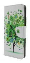 billigamobilskydd.seDesignwallet Samsung Galaxy S10 Lite (G770F/DS)