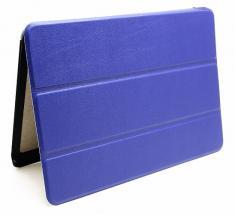 billigamobilskydd.seCover Case Samsung Galaxy Tab A 9.7 (T550 / T555)