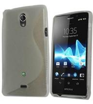 billigamobilskydd.seS-line skal Sony Xperia Z (C6603,L36h)