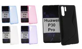 billigamobilskydd.seS-Line skal Huawei P30 Pro