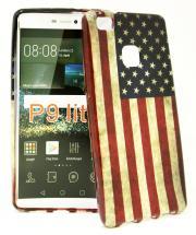 billigamobilskydd.seDesignskal TPU Huawei P9 Lite