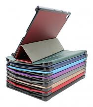 billigamobilskydd.seCover Case Lenovo Tab P11 (ZA7R)