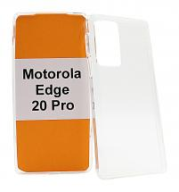 billigamobilskydd.seTPU skal Motorola Edge 20 Pro