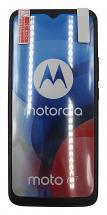 billigamobilskydd.seSkärmskydd Motorola Moto E7