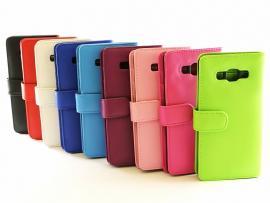 CoverInPlånboksfodral Samsung Galaxy A5 (SM-A500F)