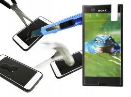 billigamobilskydd.seHärdat glas Sony Xperia XZ1 Compact (G8441)