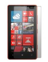 billigamobilskydd.seNokia Lumia 820 skärmskydd