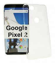 billigamobilskydd.seUltra Thin TPU skal Google Pixel 2