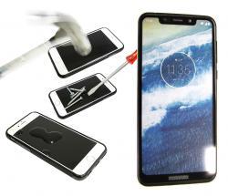 billigamobilskydd.seFull Frame Pansarglas Motorola One