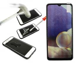 billigamobilskydd.seFull Frame Härdat Glas Samsung Galaxy A32 5G (A326B)