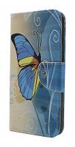 billigamobilskydd.seDesignwallet Samsung Galaxy A51 5G (SM-A516B/DS)