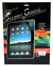 "billigamobilskydd.seSamsung Galaxy Tab Pro 8,4"" (T320) skärmskydd"