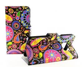 billigamobilskydd.seStandcase Wallet Samsung Galaxy S6 Edge (SM-G925F)