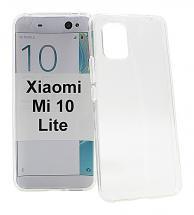 billigamobilskydd.seTPU skal Xiaomi Mi 10 Lite