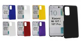 billigamobilskydd.seHardcase Xiaomi Mi 10T / Mi 10T Pro