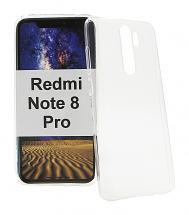 billigamobilskydd.seUltra Thin TPU skal Xiaomi Redmi Note 8 Pro