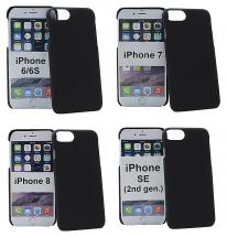 billigamobilskydd.seHardcase iPhone 6/6s/7/8 & iPhone SE (2nd Generation)