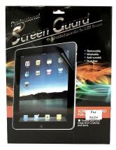 billigamobilskydd.seSkärmskydd för iPad 2,3 och 4