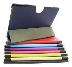 billigamobilskydd.seCover Case Acer Iconia Tab 10 A3-A50