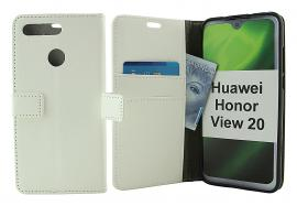 billigamobilskydd.seStandcase Wallet Huawei Honor View 20