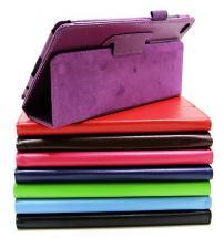billigamobilskydd.seStandcase fodral Huawei MediaPad M2 8.0 (8.0 LTE)