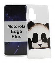 billigamobilskydd.seDesignskal TPU Motorola Moto Edge Plus