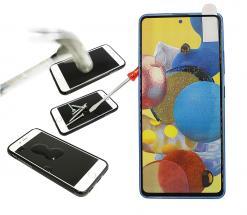 billigamobilskydd.seFull Frame Härdat Glas Samsung Galaxy A51 5G (SM-A516B/DS)
