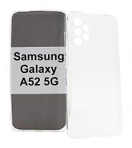 billigamobilskydd.seUltra Thin TPU Skal Samsung Galaxy A52 5G (A525F / A526B)